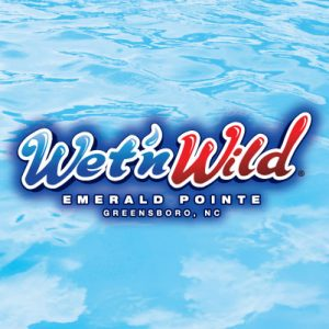 Wet n Wild Emerald Pointe
